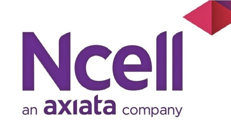 Ncell brings new voice packs, 60 minutes talk time at Rs. 17
