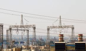 in Second Half of 2019, Egypt's Power Subsidy falls to Zero