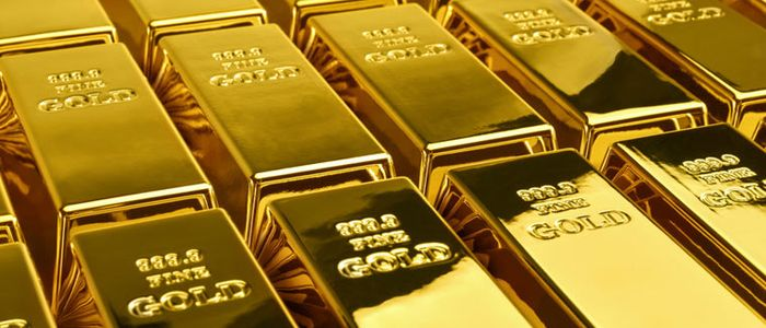 What is the price of gold and silver today?