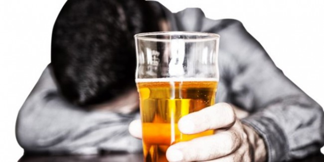Four workers die of 'poisonous alcohol'