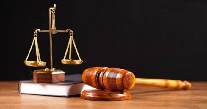 ओलीकाे कार्यकालमा अध्यादेशमार्फत नियुक्त पदाधिकारीलाई पदमुक्त गर्न माग