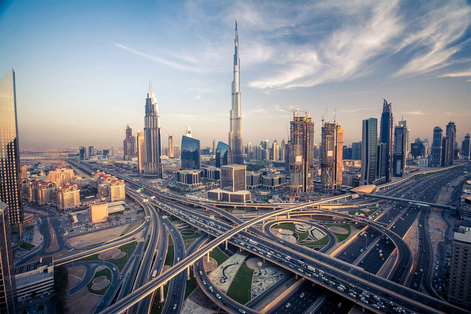Including Nepal Passengers from Four Countries Barred from Entering the UAE