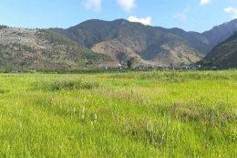 जुम्लाको छुमचौर पर्यटकीय नयाँ गन्तव्यको सूचीमा