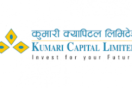 Kumari Capital issuing 6.80 crore units to general public