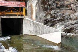 मेलम्चीको पानी : काठमाडौँबासीको दुई दशकको सपना पूरा