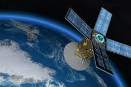 Five companies shortlisted for conducting study on Nepal's satellite