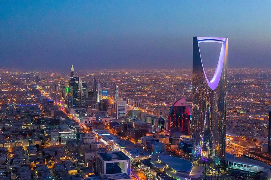 कोभिड खोप लगाएका व्यक्ति साउदी अरेबिया जान पाउने
