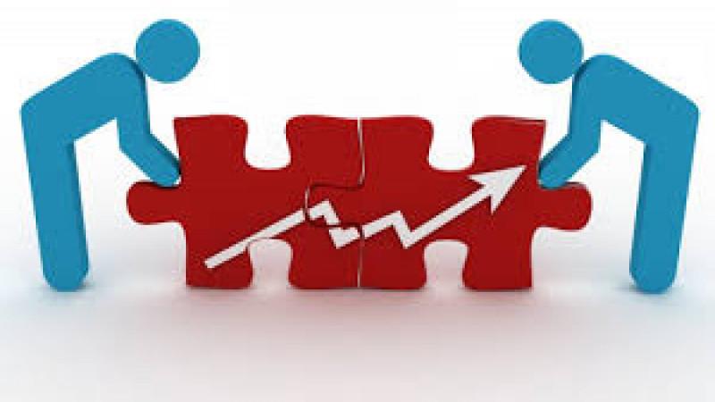 नबिल बैंक र युनाइटेड फाइनान्सले २७ गतेदेखि एकीकृत कारोबार सुरु गर्ने