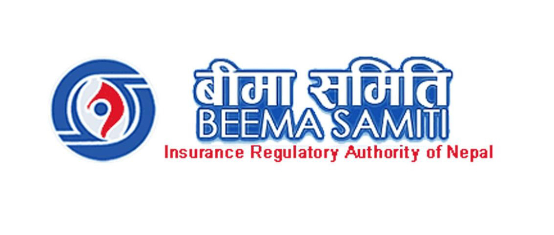 Insurance Committee stopped loan facility to the agent; Instructs insurance companies to withdraw the given amount