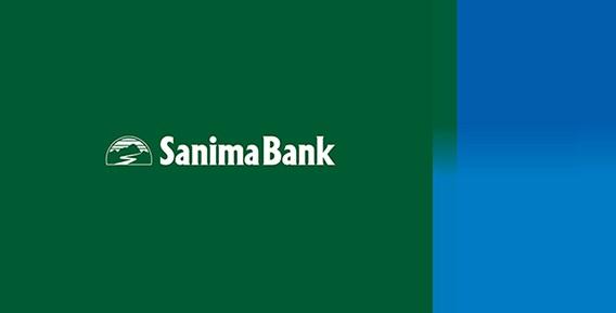 Sanima Bank's Profit Rose 14.67 Percent