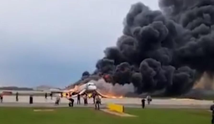 फिलिपिन्समा विमान दुर्घटना हुँदा १७ सैनिकको मृत्यु