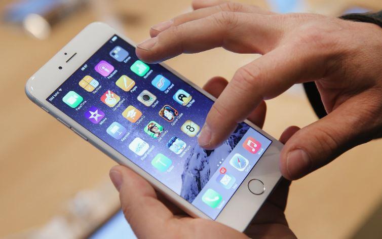 साउन एकदेखि 'अवैध' मोबाइल नचल्ने, मोबाइल उपहार पाउनेहरू त्रसित