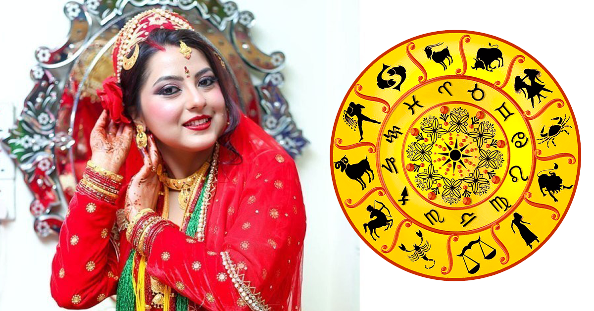 The daughter-in-law of this zodiac sign is very dear to her mother-in-law