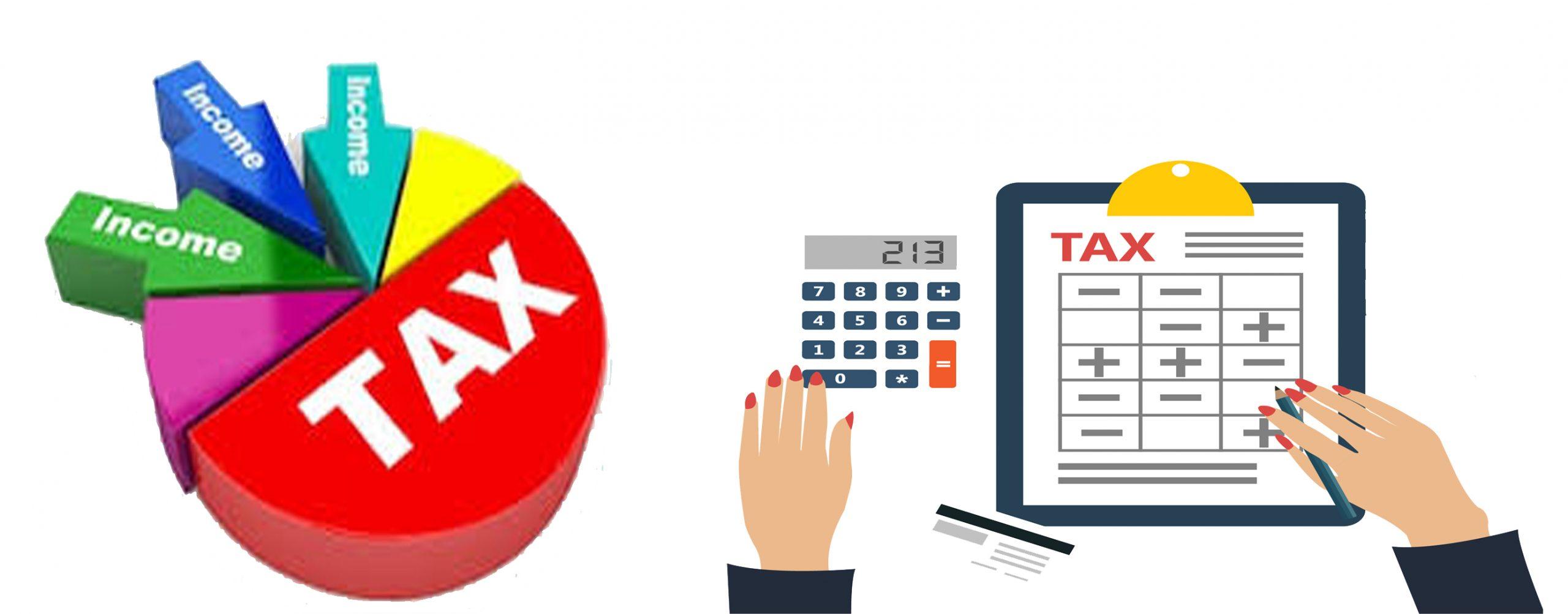 आन्तरिक राजस्व कार्यालय हेटौँडामा लक्ष्यभन्दा बढी राजस्व सङ्कलन