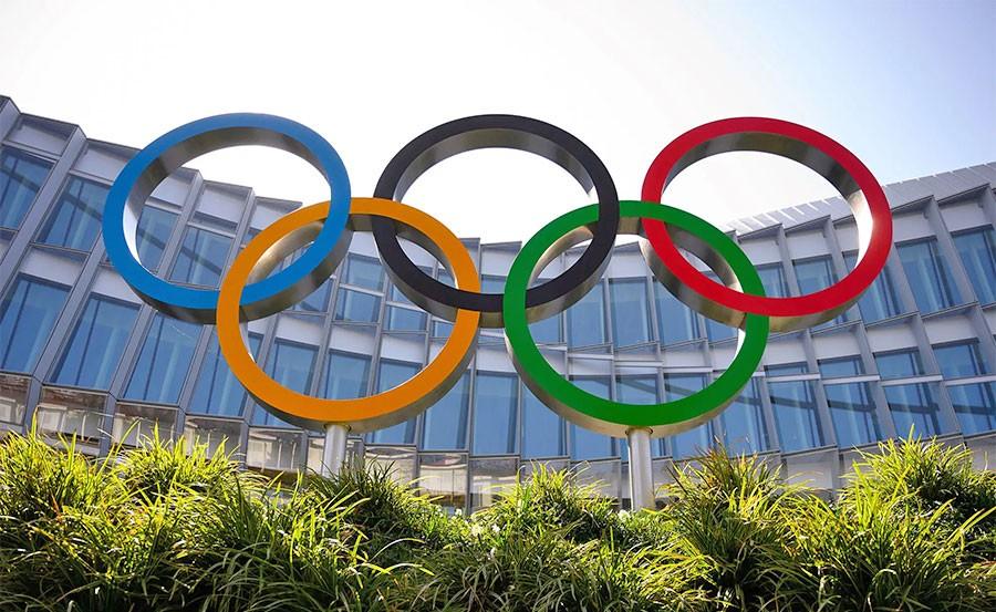 टोकियो ओलम्पिक आज देखिः नेपालले के मा प्रतिस्पर्धा गर्दे ?