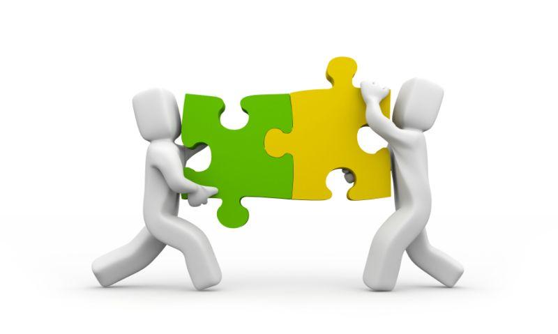 सिटिजन्स बैंक र सिर्जना फाइनान्सको एकीकृत कारोबार असार २६ गतेदेखि शुरु
