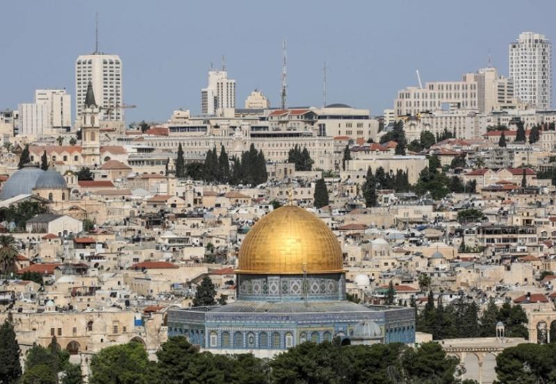 इजरायलमा श्रमिक लागि लिइएको भाषा परीक्षाको परीक्षाफल सार्वजनिक (सूचीसहित)