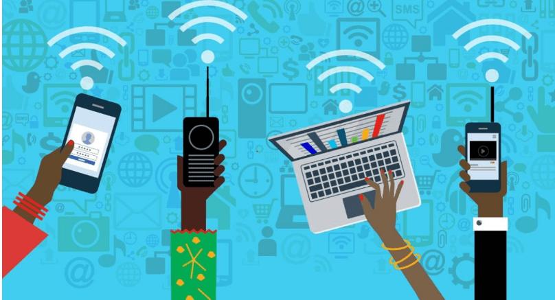 इन्टरनेटको मूल्य नबढने : प्राधिकरण भन्छ– 'यसैपनि इन्टरनेट सेवा महँगो छ'